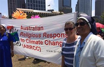 climatechangemarch 02 350