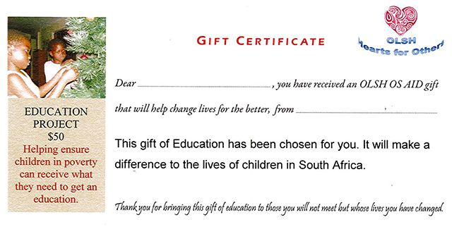 GiftCertificate03 640