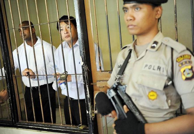 indonesia deathpenalty 665
