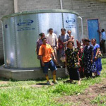 png watertank 150