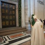 pope francis 2015 12 11 150